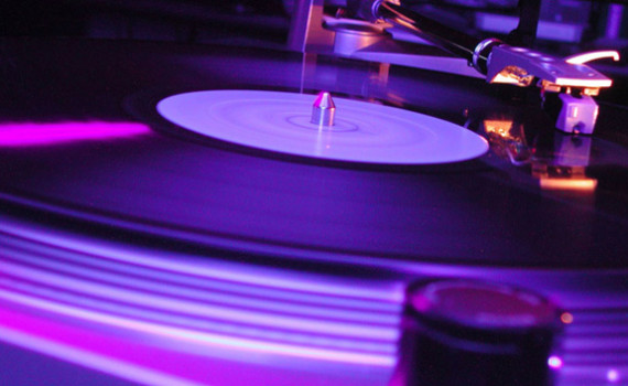 gramofon-1