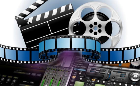 video-montaj
