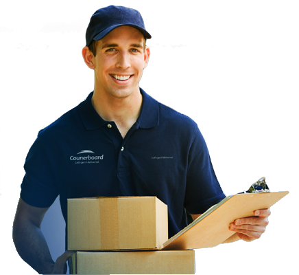 ourcourier-bluemax