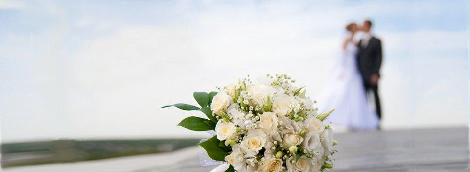 noemi-wedding-planner