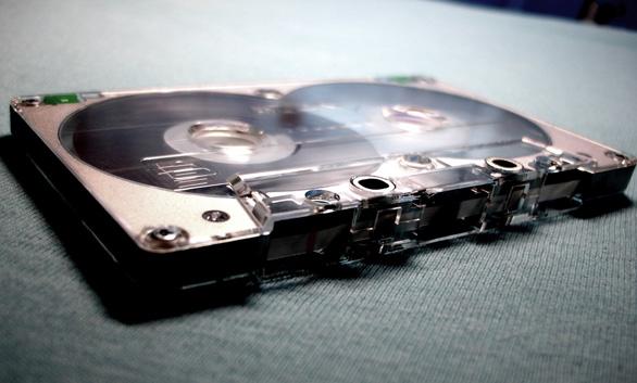 audio-cassette-1