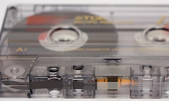 audio-cassette-3