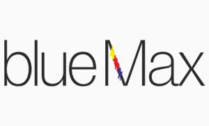 Bluemax Ltd.