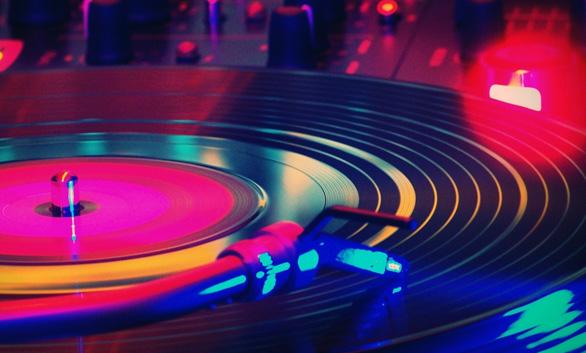 gramofon-2