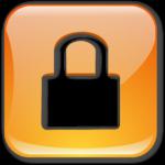 Гаранция за поверителност на предоставената информация